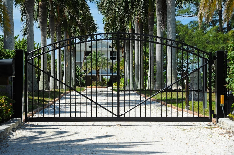 real_estate_security_gates_rx.jpeg