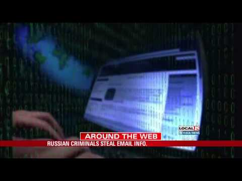 russiian_hackers_steal_free_email