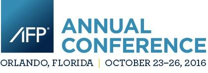 AFP_Annual_Conf_2016-Annual_Conf_Logo.jpg