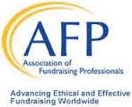 AFP_Fundraisers-979267-edited