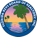 Florida Keys Board of Realtors logo
