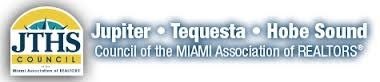 CE for Jupiter-Tequesta Hobe Sound Board of Realtors