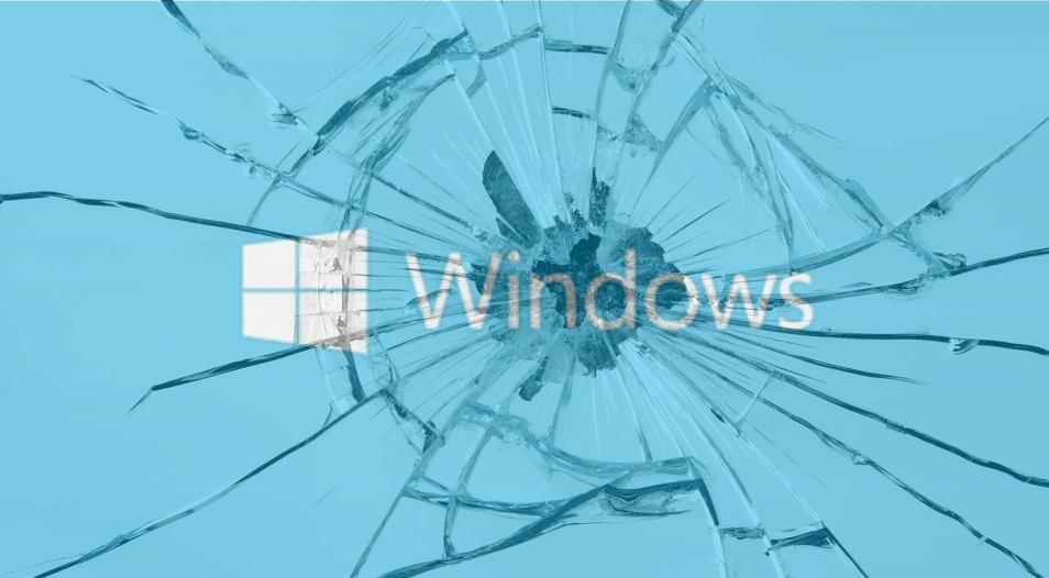 broken windows.png