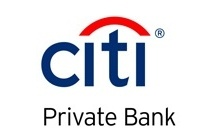 logo for citi Private bank