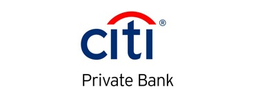 Citi Private Bank - the Family Office and Cyber Security