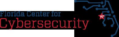 cyber-banner-logo
