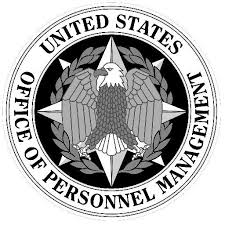 OPM - Other People's Metadata