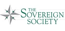 sovereign_society