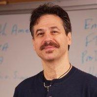 Dr. Gary Kessler.jpg