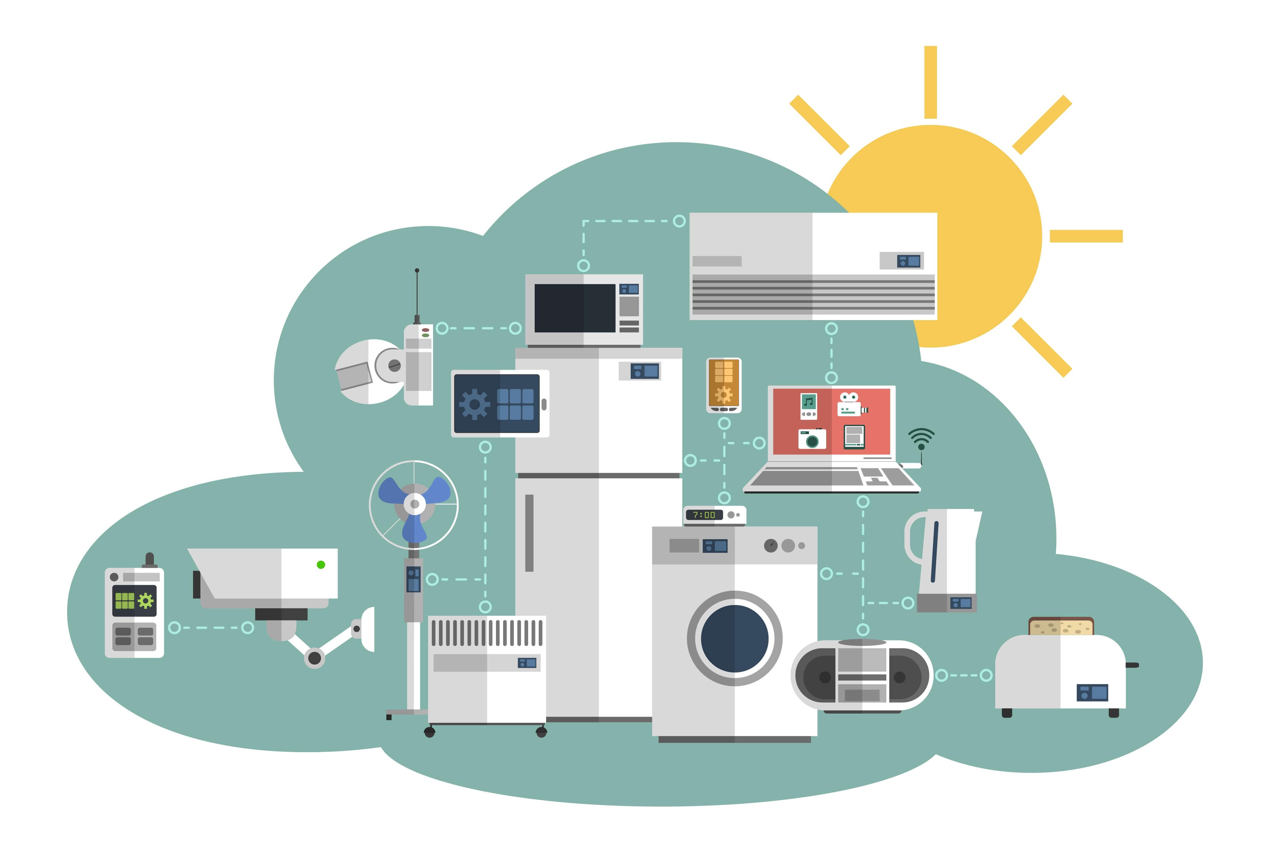 IOT_internet_of_things.jpg