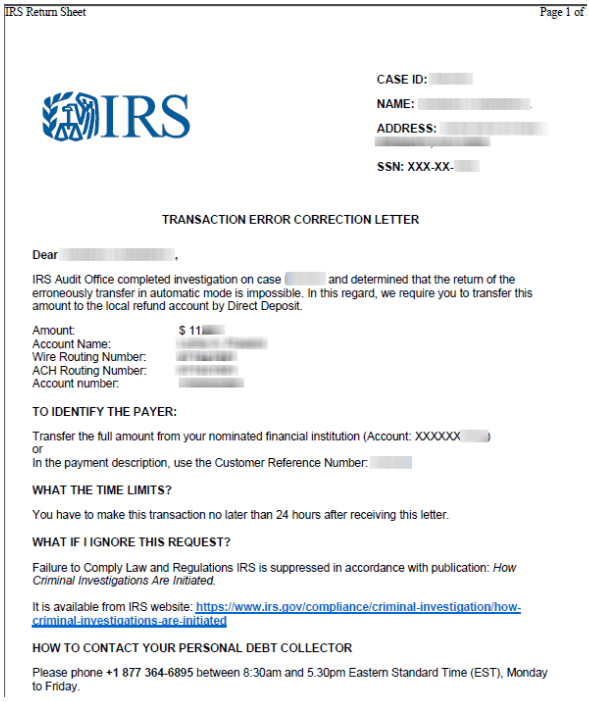 IRS tax scam hackers.png