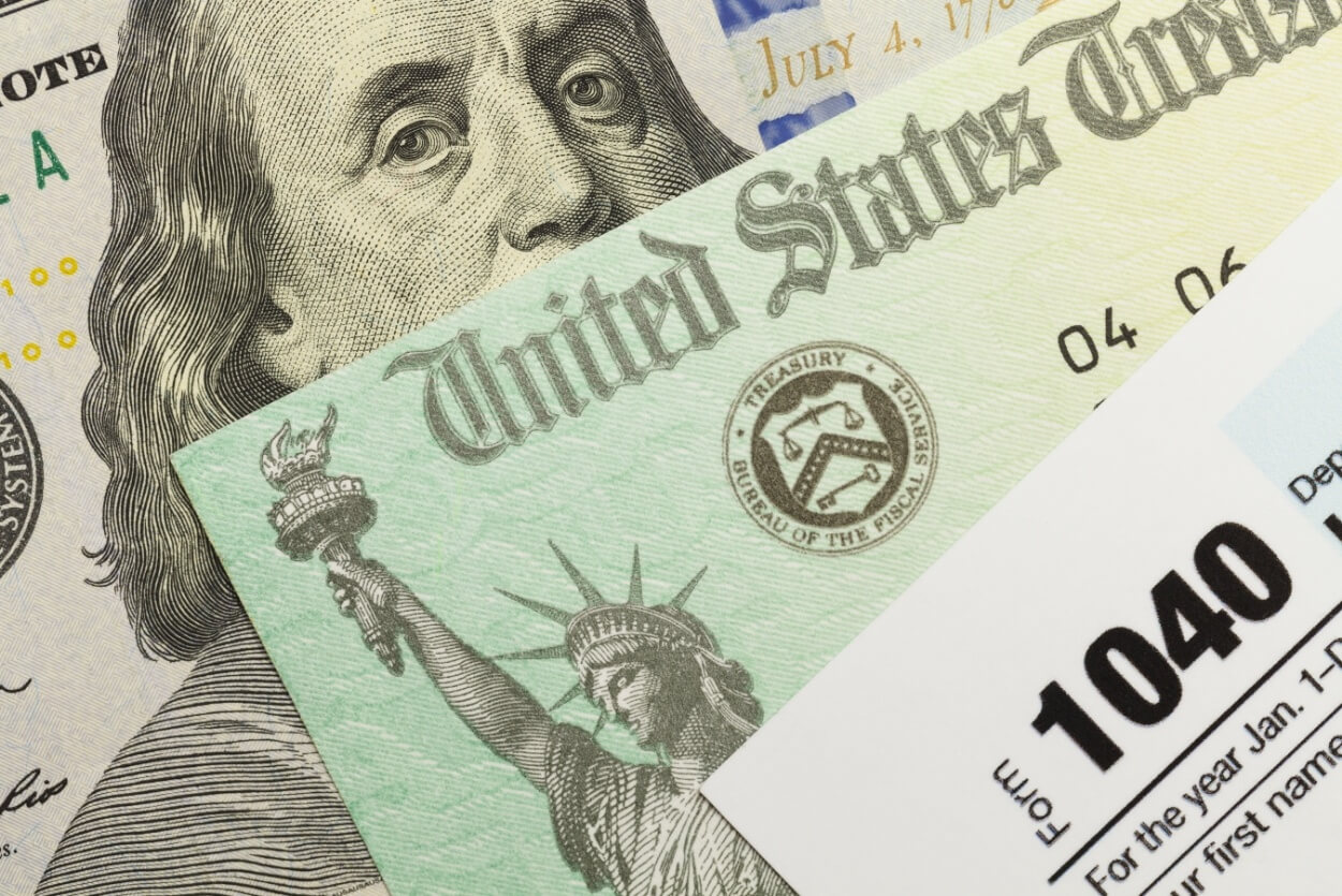 Defending from IRS Tax Refund Fraud and ID Theft in 2016