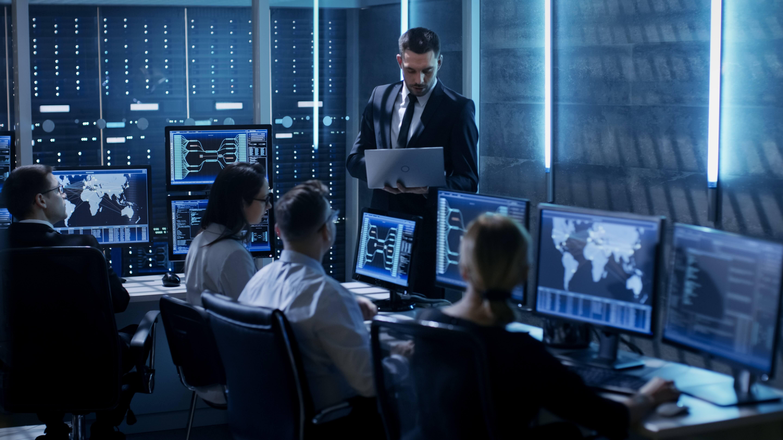 IT security pro dark blue room.jpeg