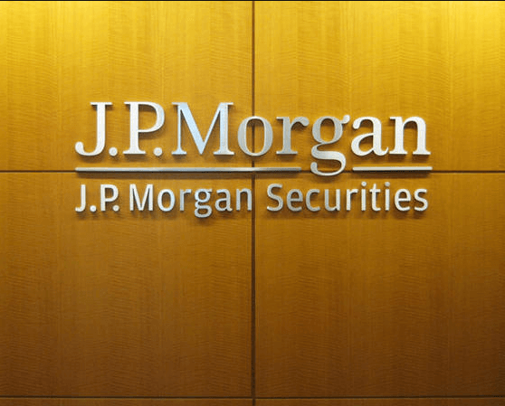 JPMorgan Securities.png