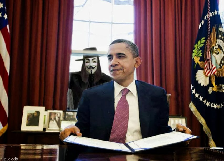 Obama_anonymous_oval_office