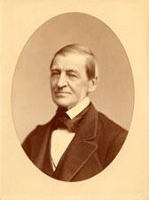 R.W. Emerson.jpg