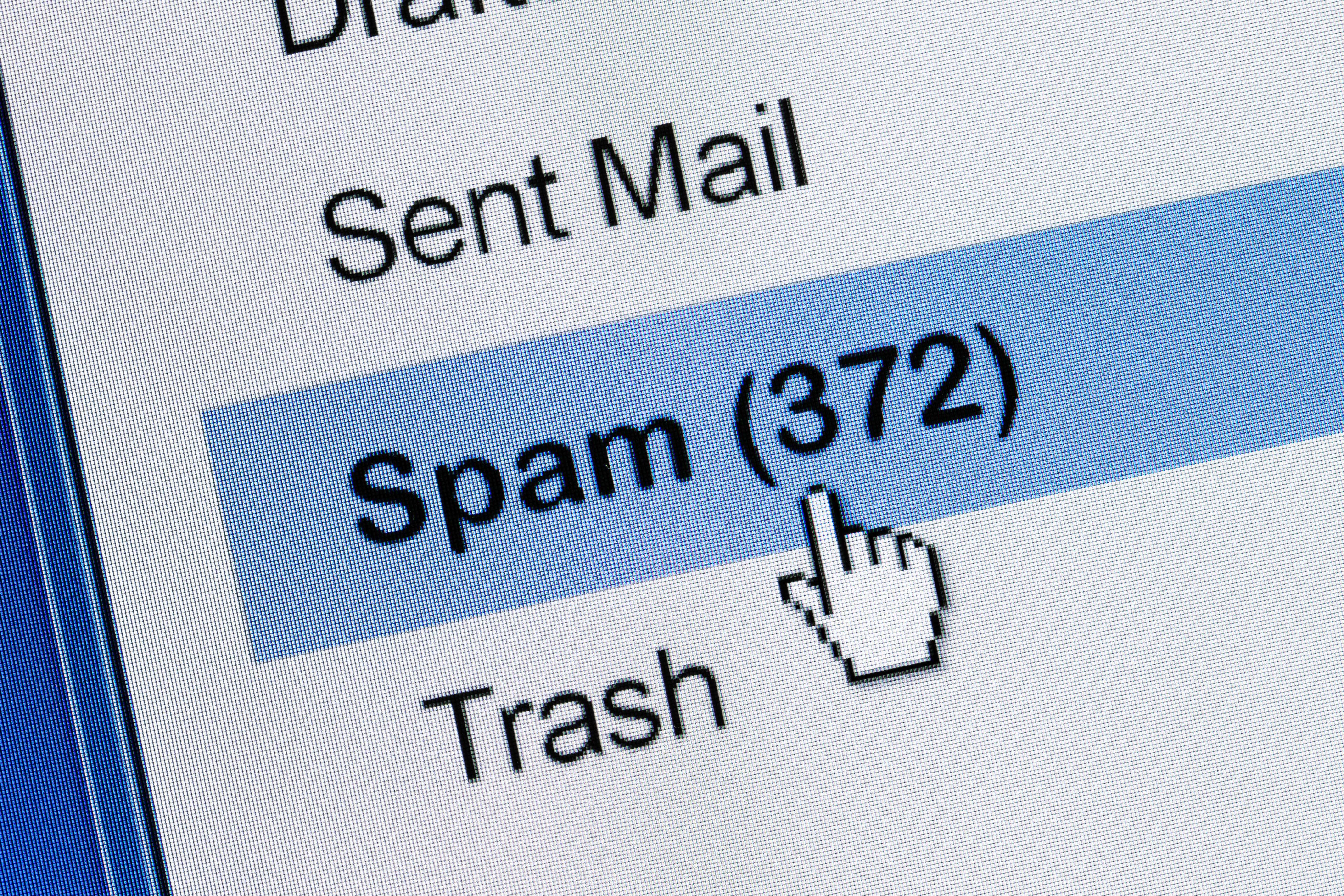 Spam box master.jpeg