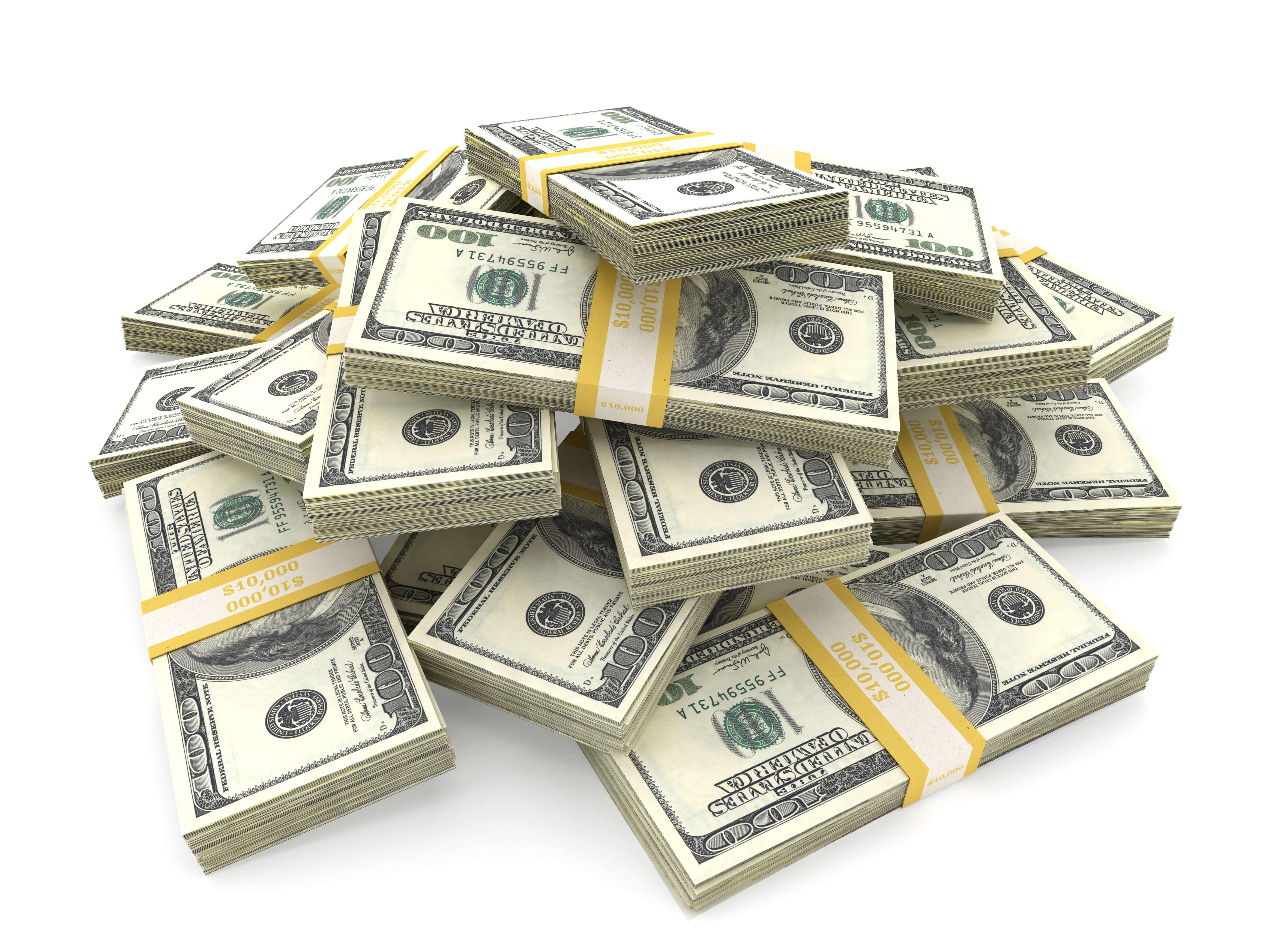 Stacks_of_cash_money.jpeg