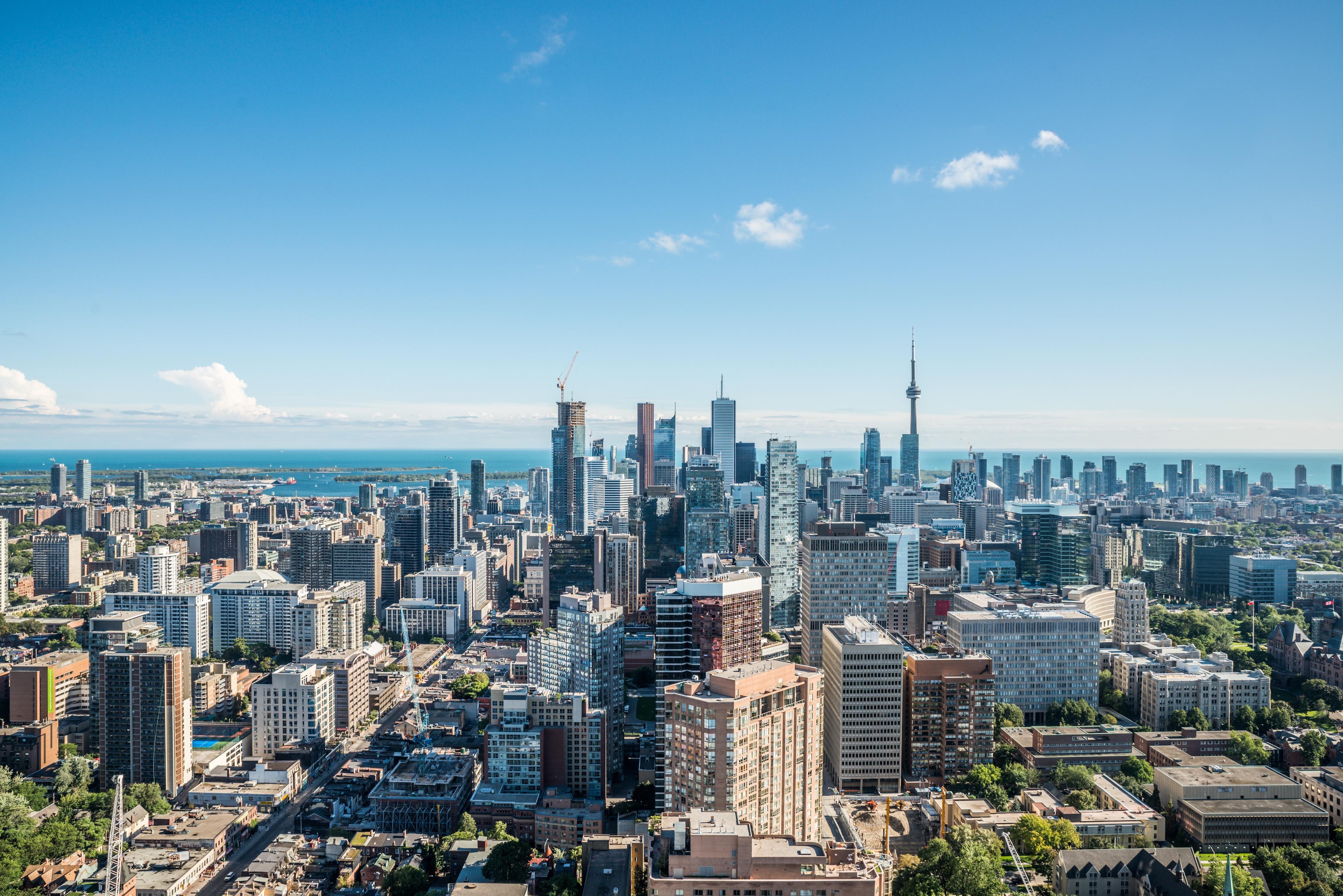 Toronto rx.jpeg