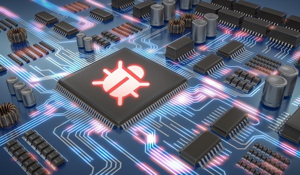 chip bug rx copy.jpeg
