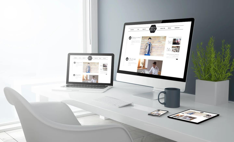 grey studio devices with modern design rx.jpg
