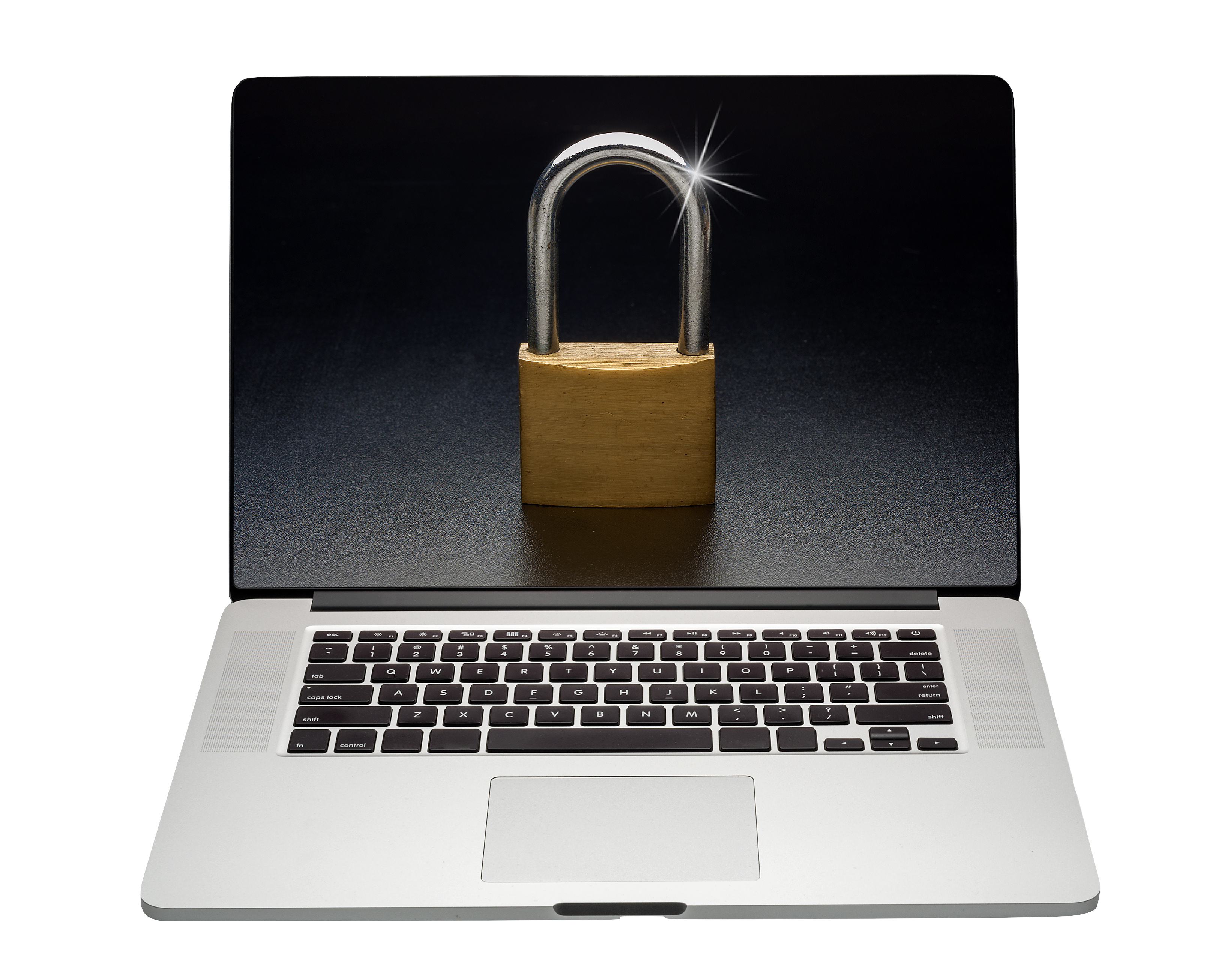 Cybersecurity: It's Getting a Little Better - All the Time