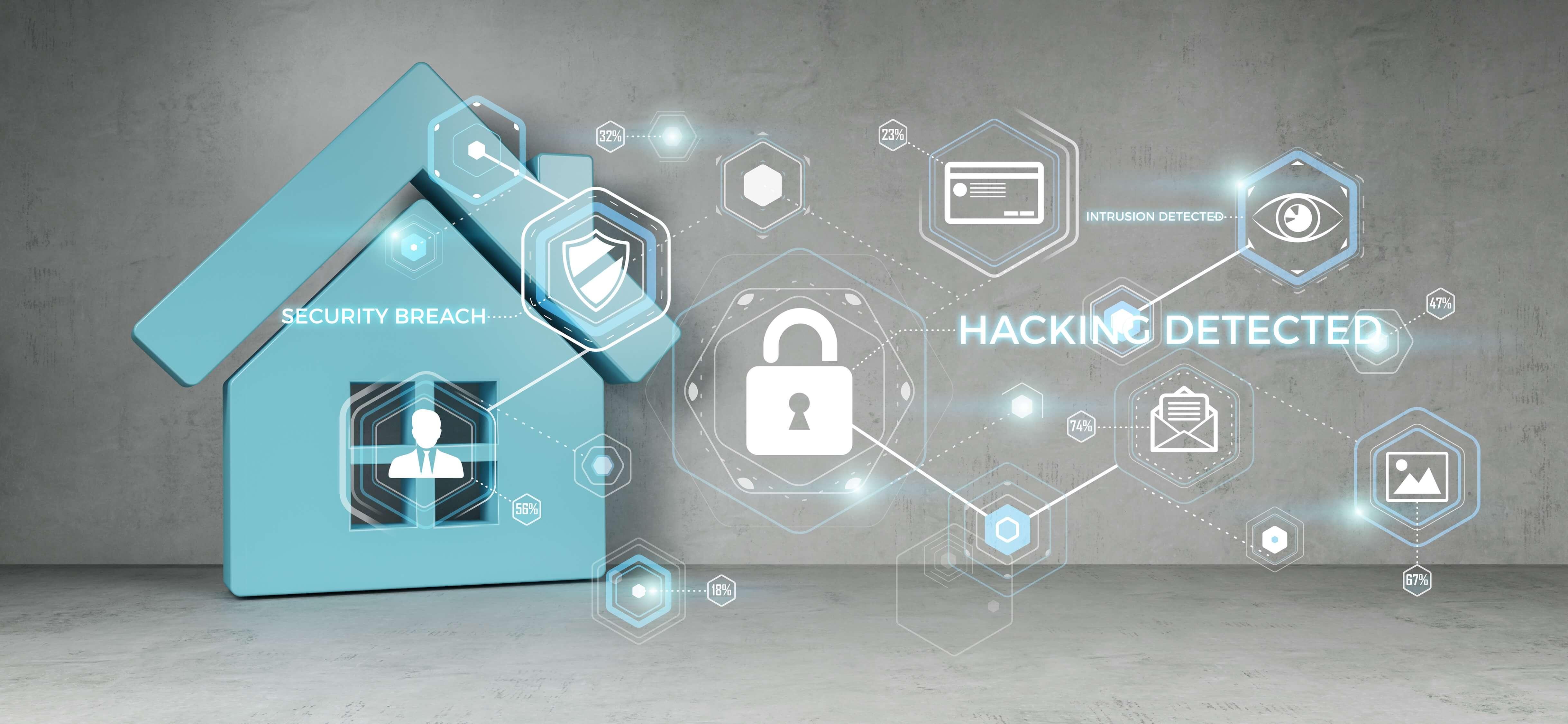 smart home cyber hacking.jpeg