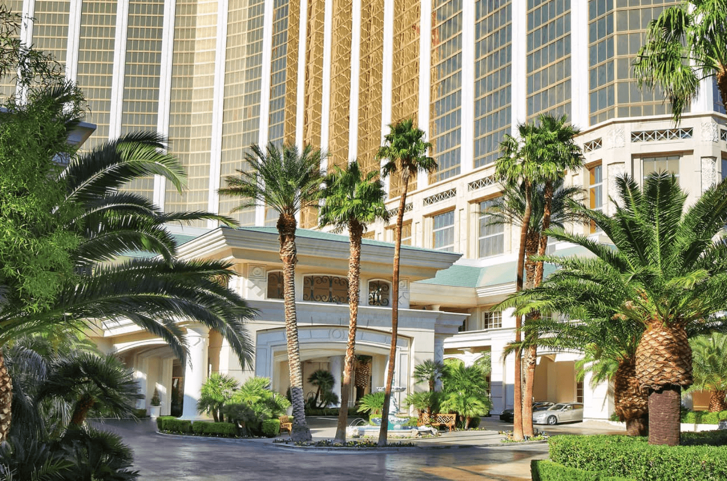 Las Vegas Four Seasons Hotel.png