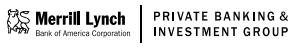 ML PBIG logo