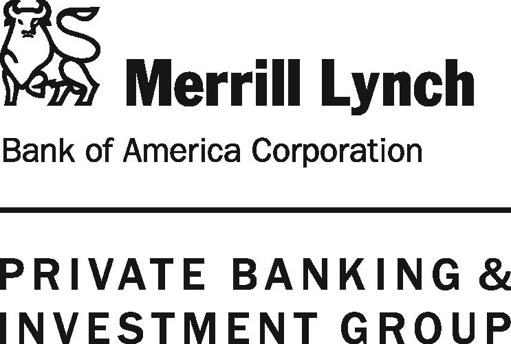 Merrill%20Lynch%20Private%20Bank%20Investment%20Group%20logo%20%201%20bw