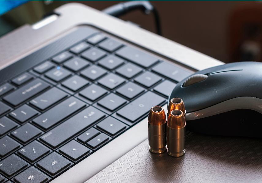 Information Weaponization and Warfare
