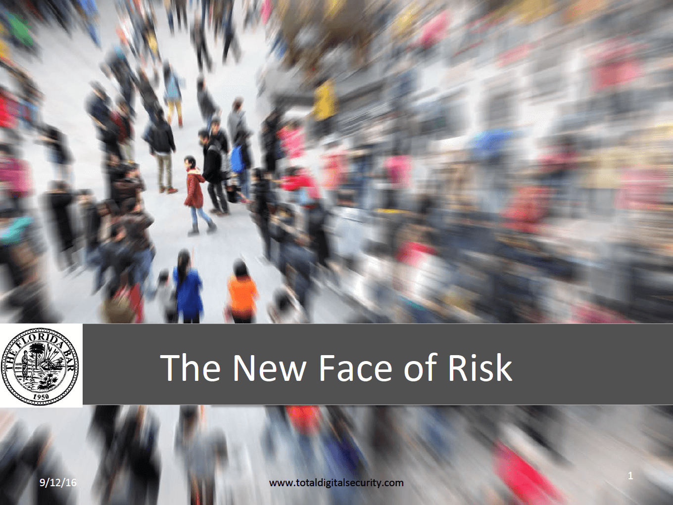 FL Bar New Face of Risk.png