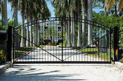 gated home with palms along driveway boca raton copy rx
