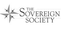 The Sovereign Society logo