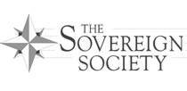 The Sovereign Society logo