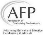AFP_Fundraisers-979267-edited.jpg