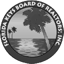 florida keys realtors cybersecurity logo