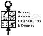 Estate Planning Council logo