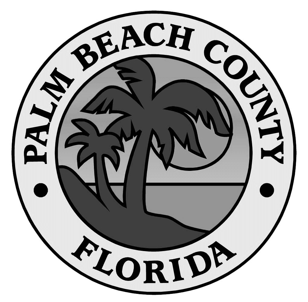 palm-beach-county- logo