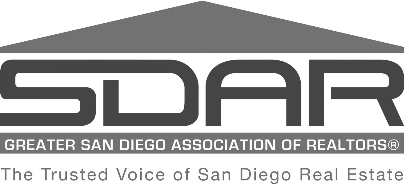SDAR cybersecurity for Realtors logo