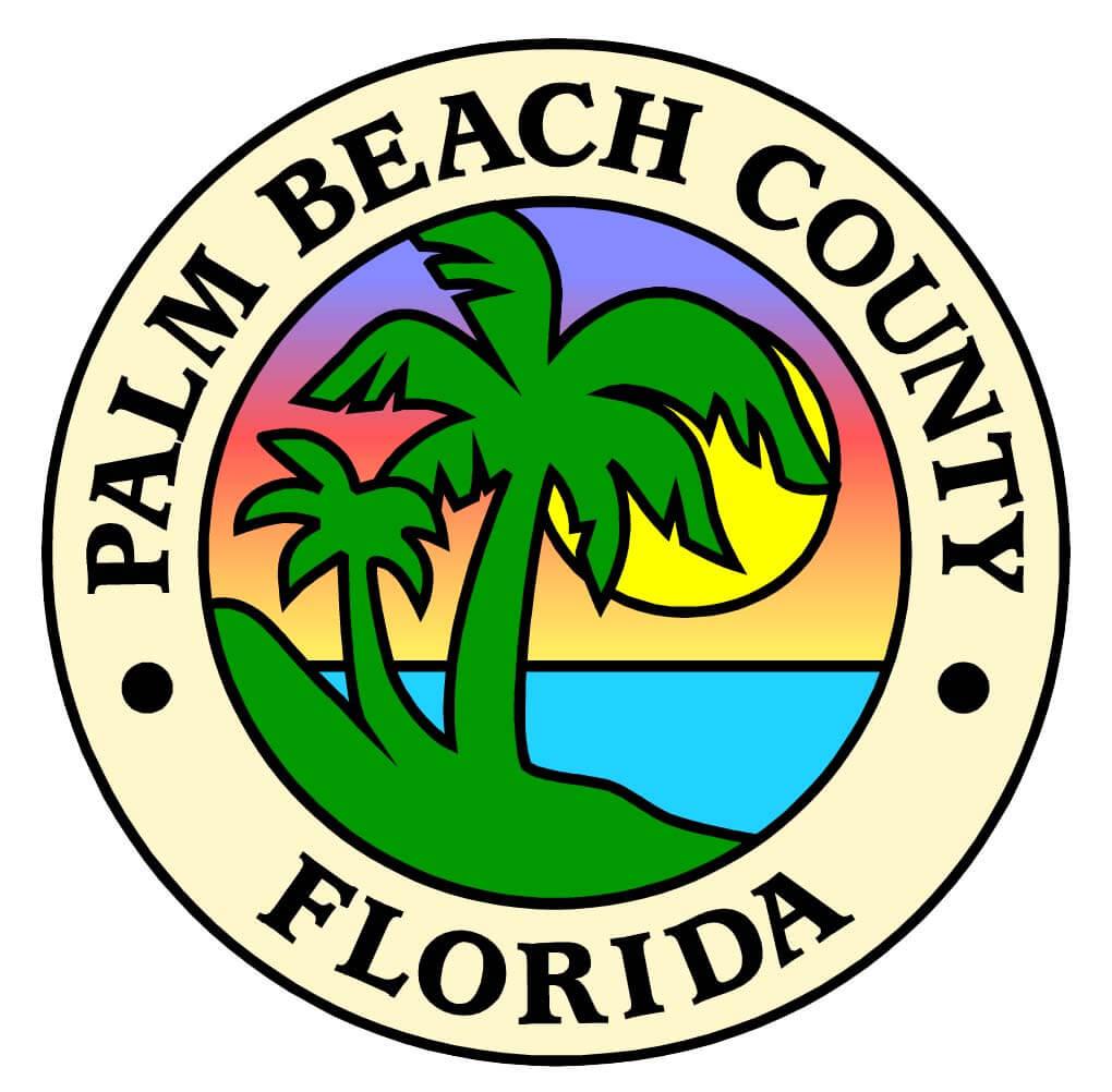 palm-beach-county-logo