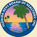 florida keys realtors cybersecurity.png