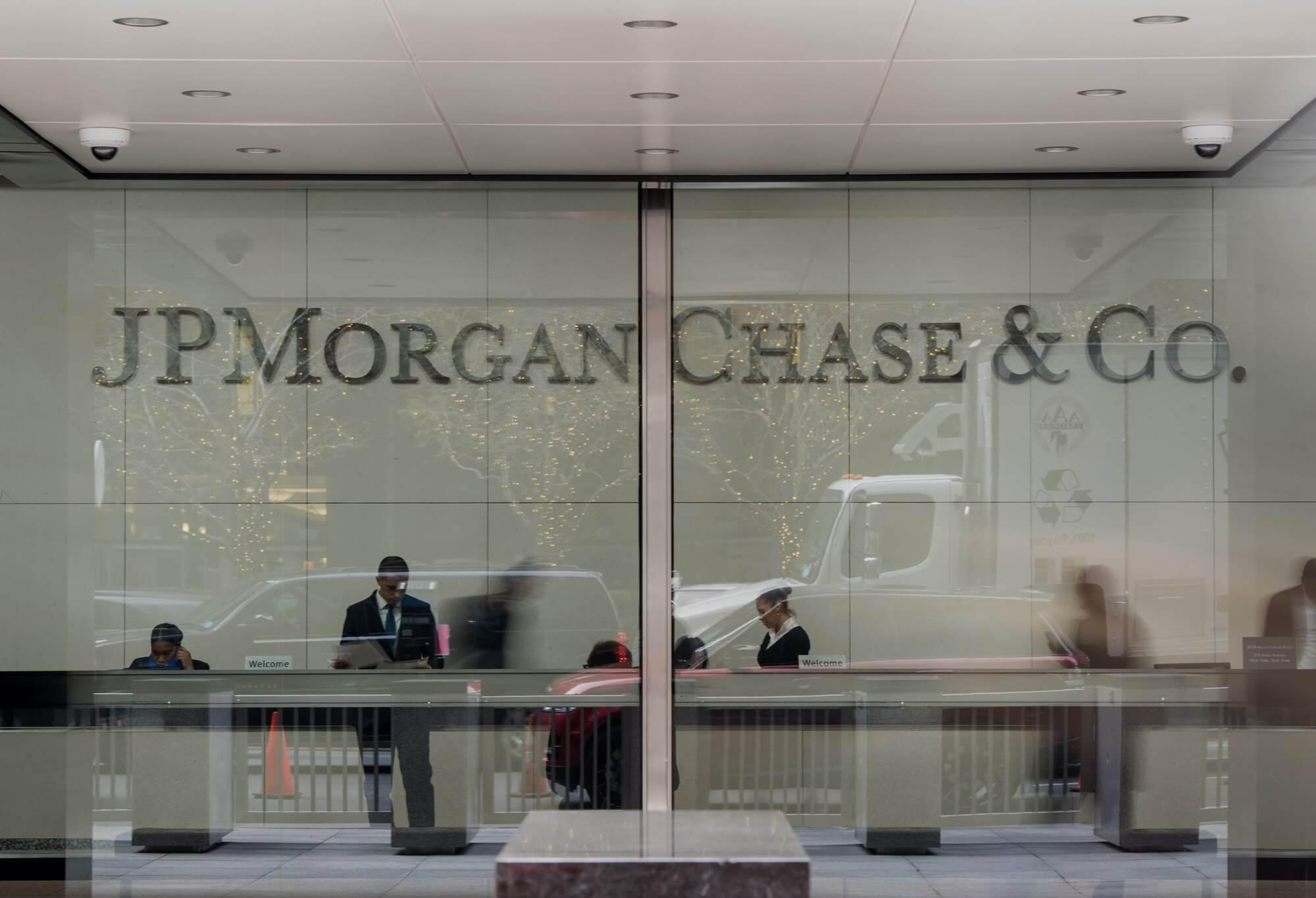 JPMorgan_Chase.jpg